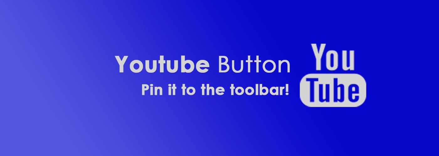 Youtube Button Shortcut