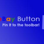 eBay Button
